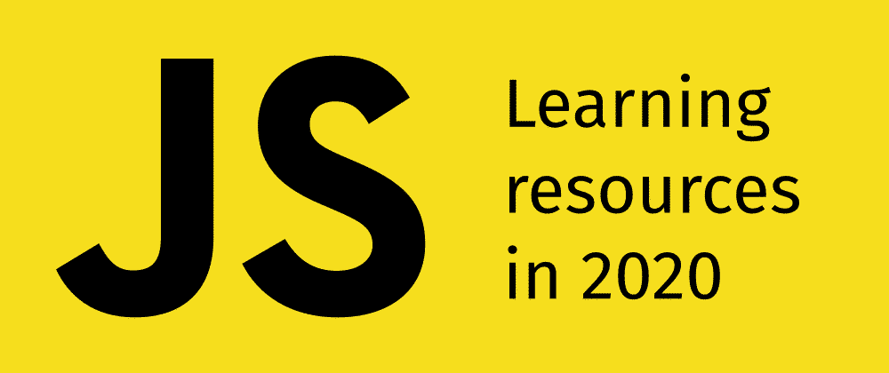 up-to-date-resources-to-learn-more