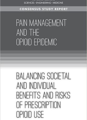 opioid-prescribing-balancing-the-benefits-of-pain-management-with-the-risks-of-opioid-abuse