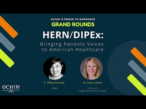 bringing-patients-voices-to-american-healthcare