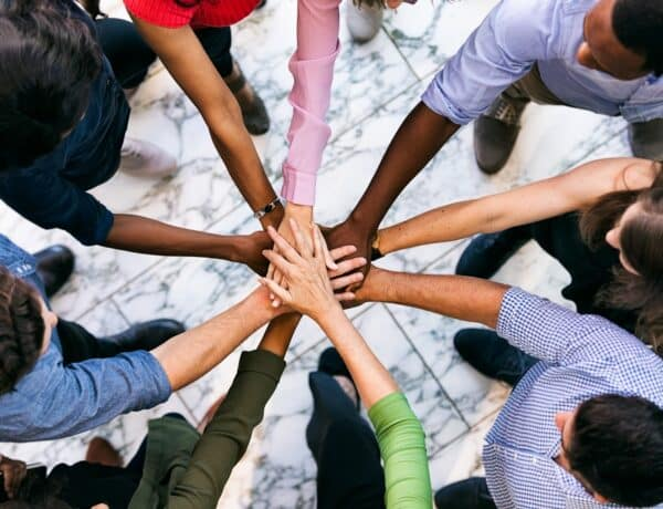 the-building-community-engaged-research-capacity-within-a-ctsa-toolkit-available-on-hipxchange