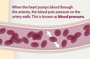 what-is-blood-pressure-and-why-does-it-matter-2