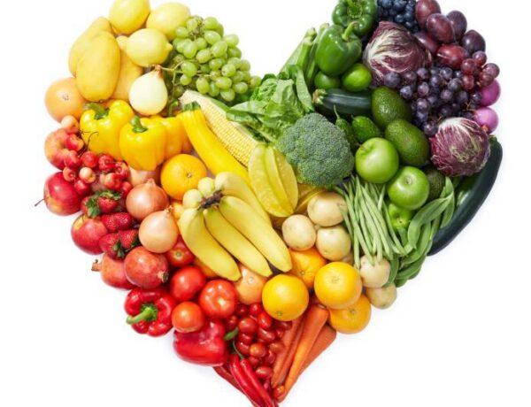 eat-heart-healthy-foods-2