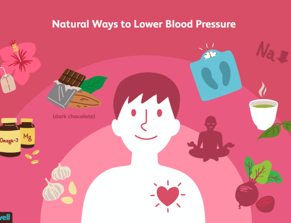 how-is-high-blood-pressure-treated-2