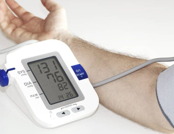 how-can-i-check-my-blood-pressure-3