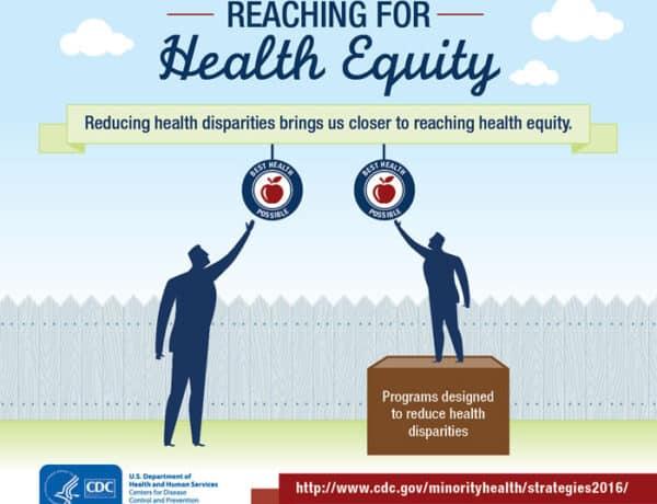 reducing-disparities-in-healthcare