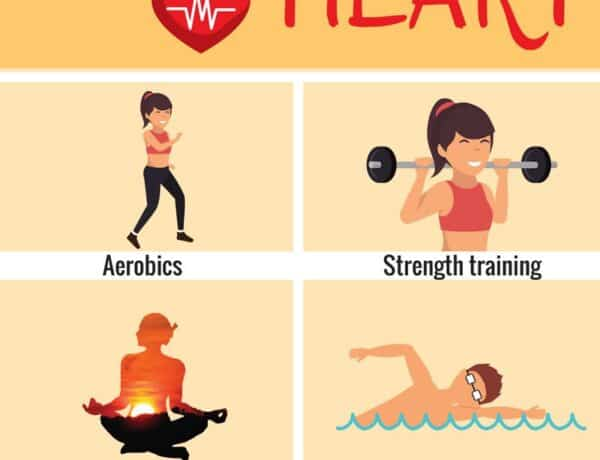 exercise-for-a-healthy-heart-2