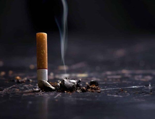 quit-smoking-4