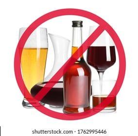 limit-alcohol-3