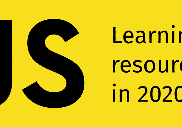 up-to-date-resources-to-learn-more-4