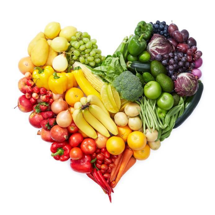 eat-heart-healthy-foods-4