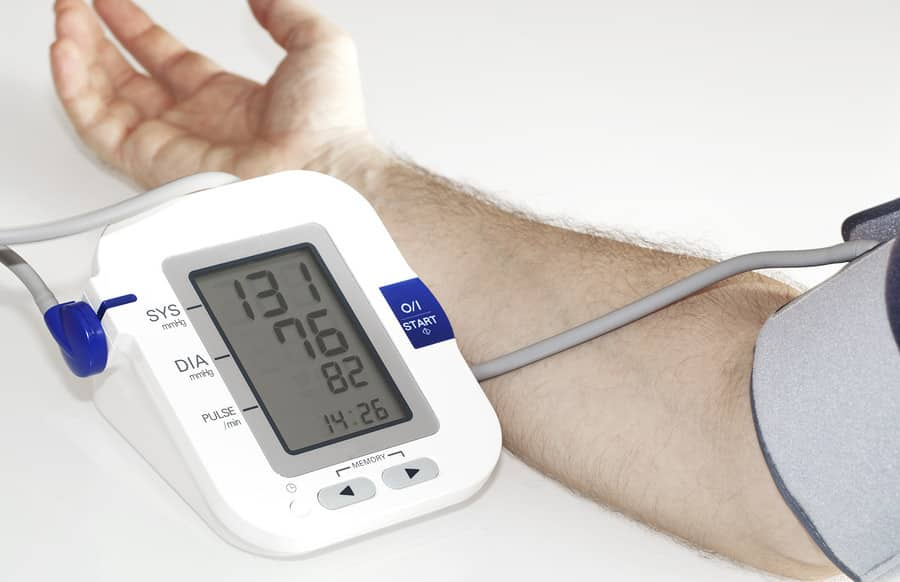 how-can-i-check-my-blood-pressure-4