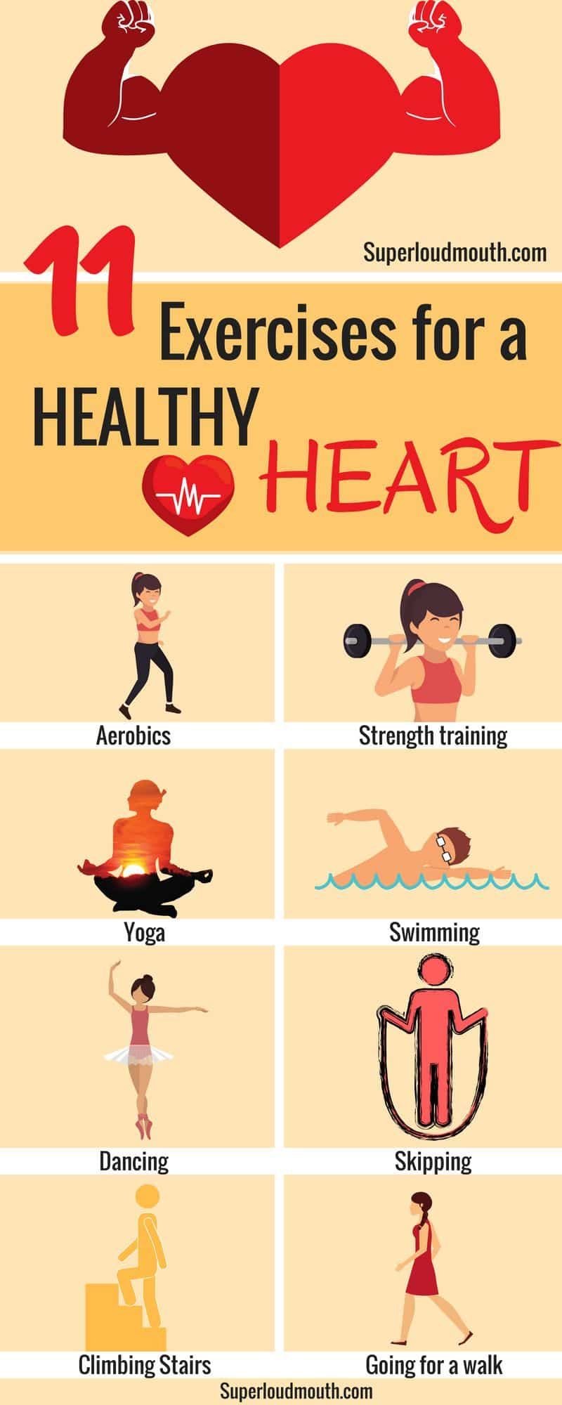 exercise-for-a-healthy-heart-4